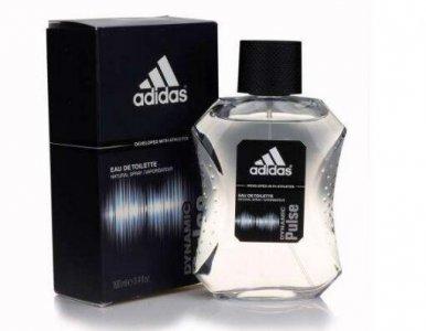 很多人对于香水这种产品 适合大学生男生香水有哪些?