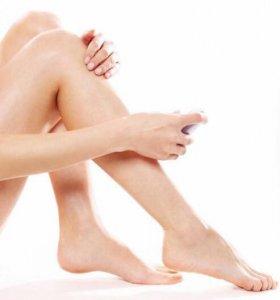 不知道大家有没有发现 怎样瘦小腿最有效的方法?