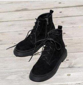 春天来了 女生春夏一般穿什么鞋?