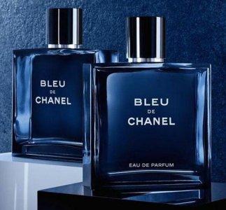 味道一直是人们记住一个人的首要方式 男士香水都有什么牌子好?