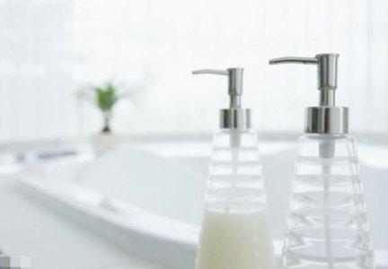 相信今天的人们 怎样正确选择适合自己的洗发水?