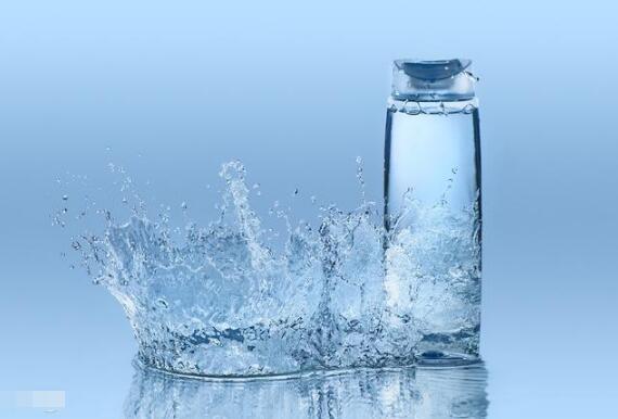 薰衣草味洗发水