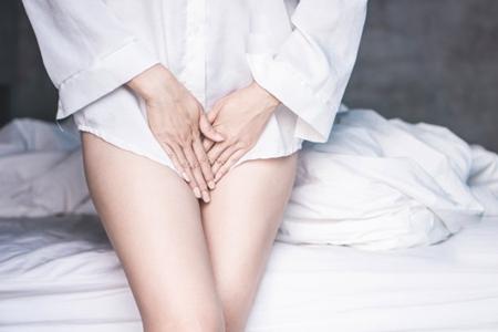 妇科疾病治疗