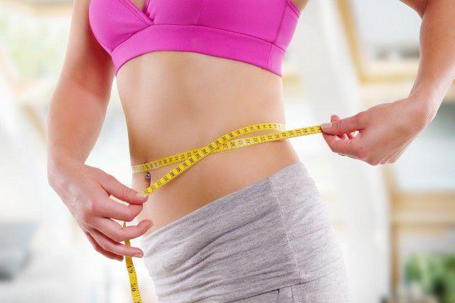 怎么减肥最好