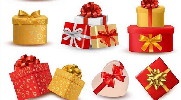 送礼送一条烟可以吗_过年拜年送什么礼物好 新年礼物送什么好? - 生活经验 - 辣妈女性网