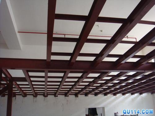 10层楼槽钢层一般在几楼