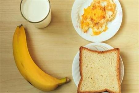 女人减肥计划月瘦20斤