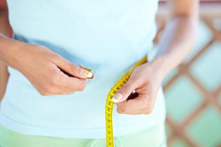 怎么样减肥最快最有效