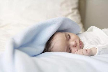 孩子睡眠不好怎么办
