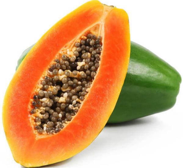 含维生素C的水果有哪些?