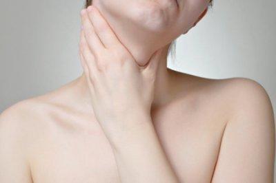 扁桃体发炎症状 5个方法能缓解扁桃体发炎疼痛