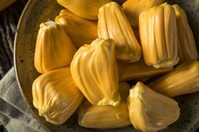 菠萝蜜的功效与作用 3个好处能改善身体健康