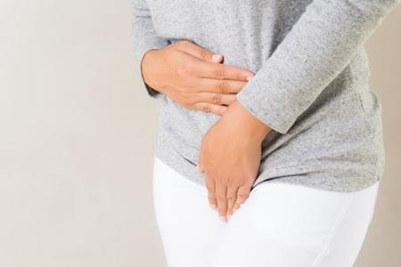 妇科炎症有哪些症状