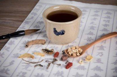清肺排毒汤配方功效与作用 清肺排毒汤可以治疗预防新型肺炎