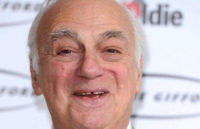 演员罗伊哈德去世 主持节目已有26年享年83岁