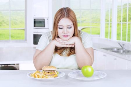 减肥效果最好的方法