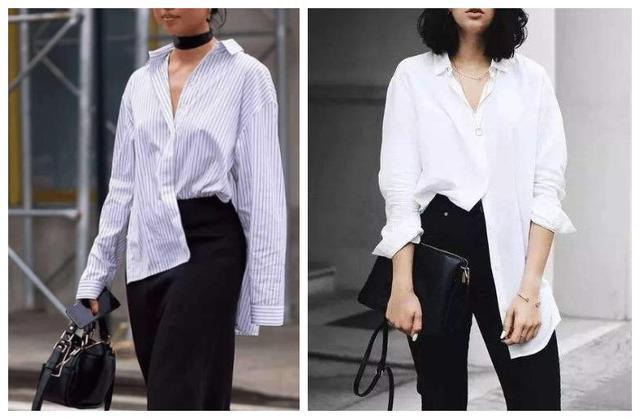 在今天这个很多人追赶潮流的时代微胖的女人穿什么衣服好看?