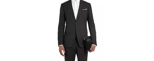 黑色纯棉衣服掉颜色了怎么办?如何解决黑色纯棉衣服掉颜色问题