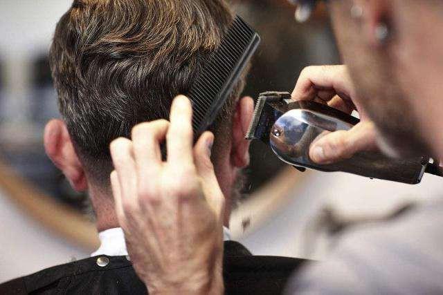 正月剪头发有什么说法