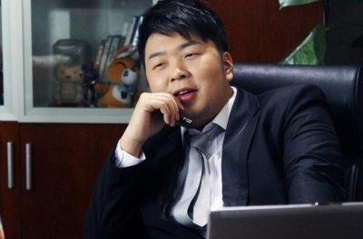 杜海涛代言翻车 上当受骗的人数和金额非常高
