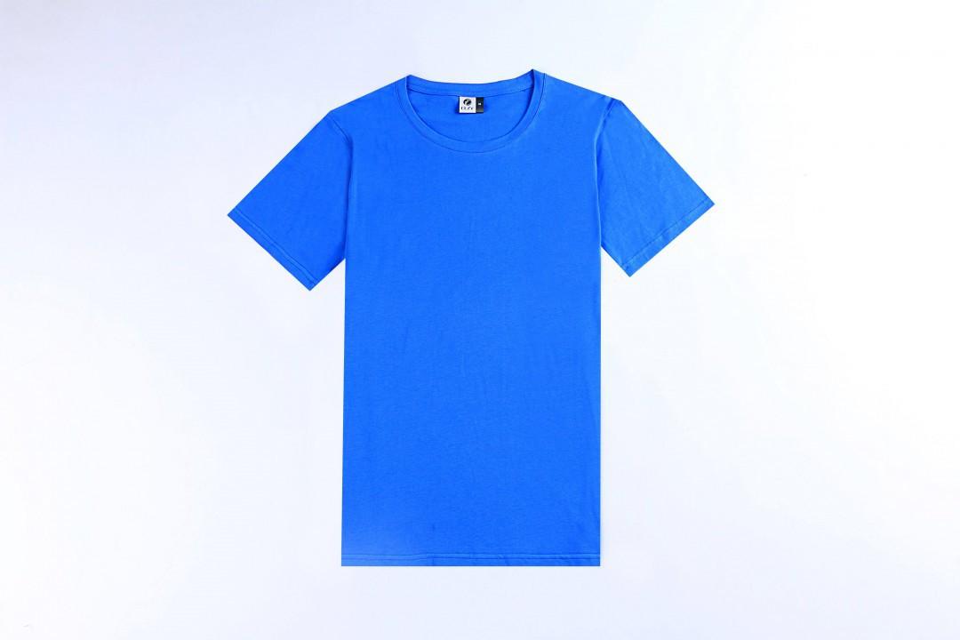 怎么选短袖尺码你选对了吗