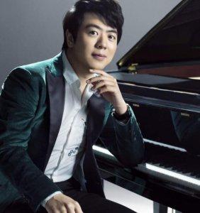 郎朗回应频繁上综艺 对不想再继续弹钢琴质疑做回应