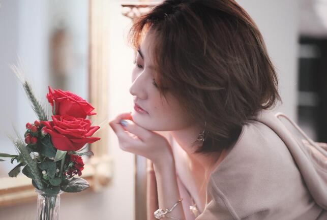 优雅女人如何做一个优雅有气质的人