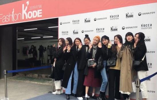 皮肤好不好为什么韩国女生的皮肤都很好?
