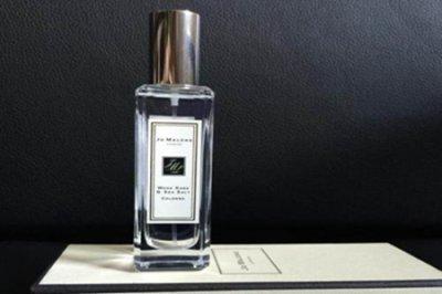好闻的香水有哪些?分享九款小众品牌香水让女生告别撞香!