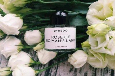 女生适合用的香水 8款味道清新喷上秒变仙女