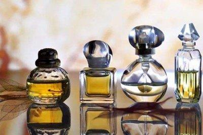 香水保质期一般多久 香水的正确保存方法
