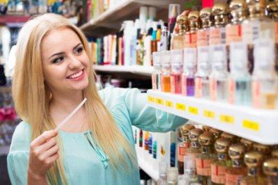 香水品牌有哪些牌子 五大清新淡雅香水排名花香迷人