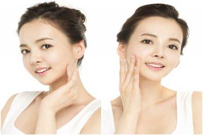 女人怎么瘦脸最有效?6种瘦脸的最佳方法有效