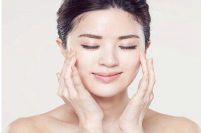 不同肤质如何护理肌肤?这几个方法教女生正确呵护皮肤!