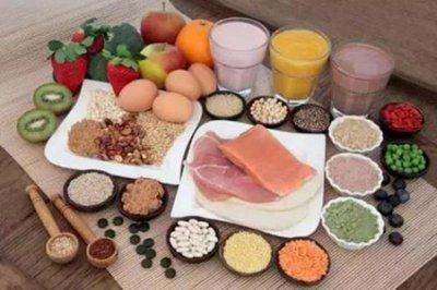 减肥饥饿感如何消除?三点缓解减肥过程中的饥饿感