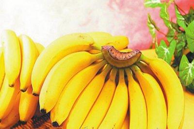 减肥期间吃什么水果比较好?四种水果帮助女生有效减脂瘦身