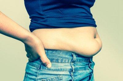 如何一个月科学瘦20斤 五种女人减肥瘦身有效方式