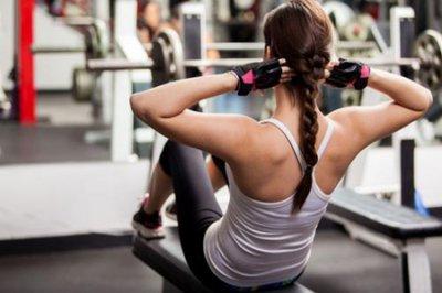 运动健身的重要性是什么?强健身体是革命本钱!
