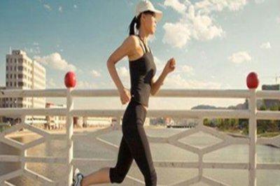 如何正确跑步?13个跑步黄金法则需谨记!