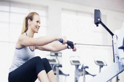运动减肥的误区有哪些?女生训练时需注意避免这些情况