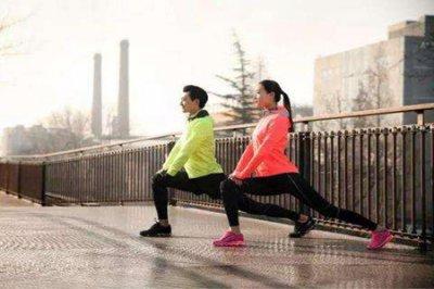 运动时为什么要做拉伸 拉伸的好处有哪些?