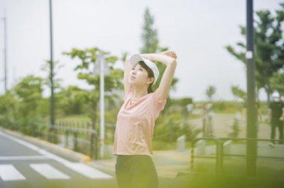 每天运动暴汗为啥不瘦?三个女人运动减肥注意事项