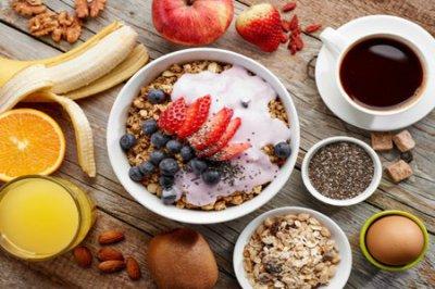 晚餐吃什么减肥效果最好?三个晚餐饮食原则轻松瘦身