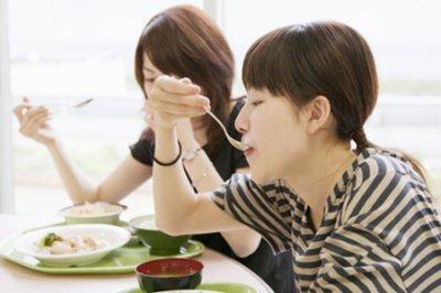 肠胃不好怎么调理?五个方法让肠胃更灵活促进身体吸收!