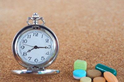 服药的最佳时间是什么时候?学会健康知识保护身体!