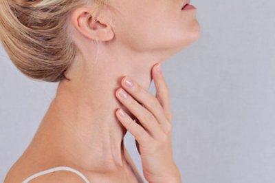 甲减是怎么引起的 五个甲减的症状与危害