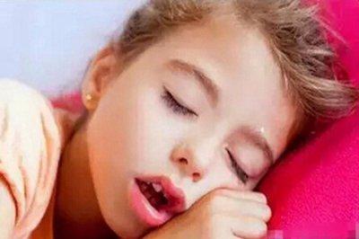 腺样体肥大是怎么引起的 四个原因引发孩子腺样体肥大症状