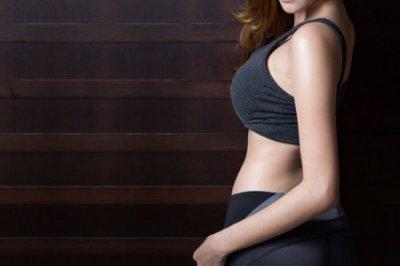 减肥脂肪是怎么排出来的?三个事情燃烧掉多余的脂肪