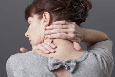 颈椎病怎么治疗最好的方法?