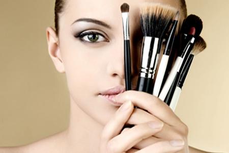 新手化妆需要注意什么?